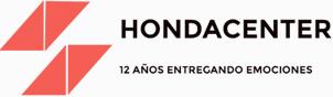 Honda Motos Santiago